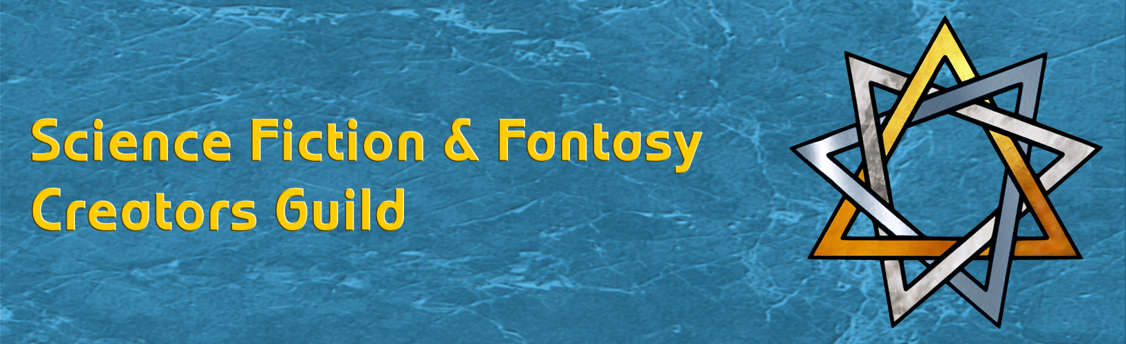Science Fiction & Fantasy Creators Guild